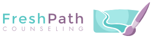 Fresh Path Counseling